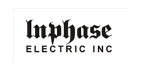 Inphase Electric
