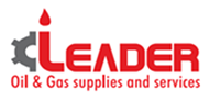 Leader Oil and Gas supplies and services