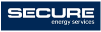 Secure Energy Services