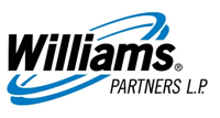Williams Partners L.P.